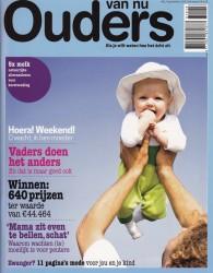 Ouders Van Nu_Cover_full30019616
