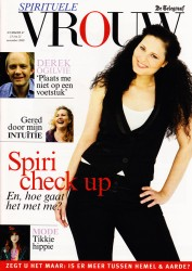 Vrouw_Cover_530 kB