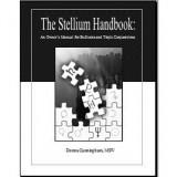 Cover van The Stellium Handbook