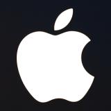 Astrologie software voor Apple computers