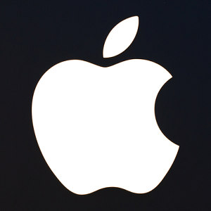 Astrologie software voor de Mac