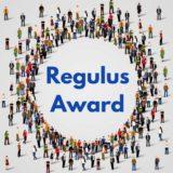 Regulus Award: de Oscaruitreiking voor astrologen