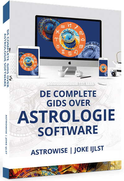 Download je gratis eBook